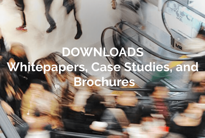 A1 Counting Solutions Whitepapers Case Studies