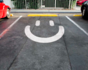Parking Guidance Solutions That Enhance The Guest Experience